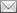Enviar un email