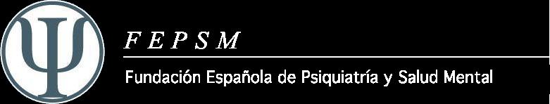 Fundación Española de Psiquiatría y Salud Mental
