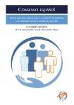 Buenas prácticas clínicas para la contención de personas con trastorno mental en estado de agitación