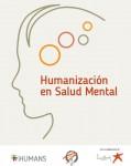 Informe Humanización en Salud Mental