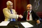 La SEP y la WPA firman la Declaración de los Derechos de las Personas con Enfermedad Mental