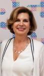 Ana González-Pinto, nueva presidenta de la Fundación Española de Psiquiatría y Salud Mental