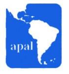 Becas para médicos en formación de psiquiatría de América Latina en centros españoles.