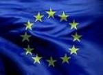 Se ha publicado la Resolución del Parlamento Europeo sobre el informe de Salud Mental (2008/2209(INI))