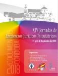 XIV Jornadas de Encuentros Jurídicos Psiquiátricos