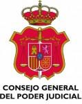 Convenio de colaboración entre la Fundación Española de Psiquiatría y Salud Mental y el Consejo General del Poder Judicial.