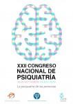 Bilbao reunirá la semana que viene a 1.500 expertos en salud mental en el XXII Congreso Nacional de Psiquiatría