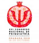 Granada acogerá el XXI Congreso Nacional de Psiquiatría