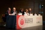 El XXI Congreso Nacional de Psiquiatría pone la ciencia al servicio del paciente