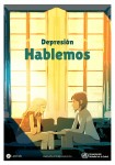 En el Día Mundial de la Salud, hablemos de la depresión