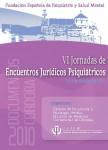 VI Jornadas de Encuentros Jurídicos Psiquiátricos