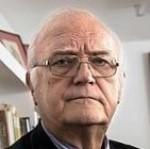 Fallece el Dr. José Guimón, referencia de la Psiquiatría española