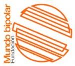 Fundación Mundo Bipolar organiza un curso destinado a jóvenes con trastorno bipolar