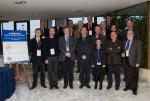 La FEPSM, la SEP y la SEPB organizan la II Reunión de editores de Revistas de Impacto en Psiquiatría