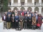 La FEPSM organiza la Reunión de Expertos sobre Retos Asistenciales para la Psiquiatría y Salud Mental en el Sistema Nacional de Salud