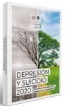 Libro Blanco Depresión y Suicidio