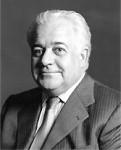 Fallece el Prof. Juan José López-Ibor Aliño