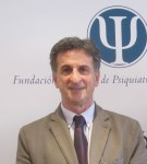 La Fundación Española de Psiquiatría y Salud Mental, a favor de un Plan Nacional para la Prevención del Suicidio