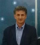Miquel Roca, nuevo presidente de la FEPSM