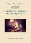 Conciencia histórica de la Psiquiatría. Tercera entrega
