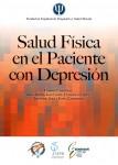 Salud física en el paciente con depresión