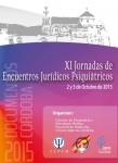 IX Jornadas de Encuentros Jurídicos Psiquiátricos