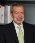 El profesor Jerónimo Saiz, presidente de la Fundación Española de Psiquiatría y Salud Mental