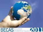 La Fundación Española de Psiquiatría y Salud Mental, con el patrocinio de la Fundación AstraZeneca, convoca las becas para la Rotación en el Extranjero de Residentes de Psiquiatría 2011.