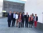 En marcha el primer centro de referencia de salud mental grave de España