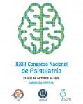 Mañana arranca el XXIII Congreso Nacional de Psiquiatría