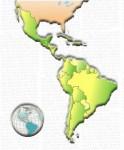 Adjudicadas las Becas de la FEPSM para la formación de residentes de psiquiatría de Latinoamérica.